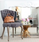 fauteuilbellemaisonINTERIOR-DESIGN_ACCESSORIZING_BELLE-MAISON-BLOG_1